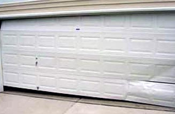 Garage Door Replacement - Kaiser Garage Doors & Gates - Las Vegas