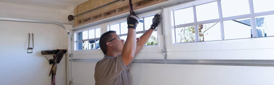 Garage Doors & Repair in Tucson - Kaiser Garage Doors