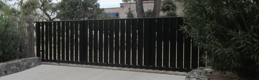 Tucson Garage Doors & Repair - Kaiser Garage Doors