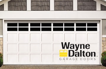 Install Garage Doors in Tucson - Kaiser Garage Doors & Gates