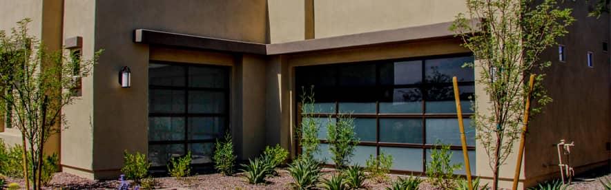 Clopay Residential Garage Doors Kaiser Garage Gates