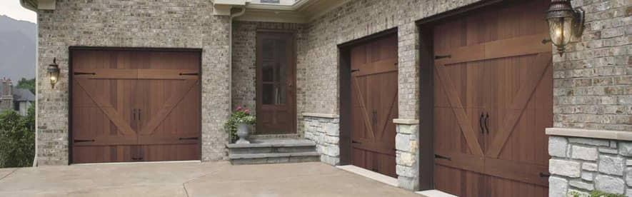 Raynor Garage Doors - Kaiser Garage Doors & Gates
