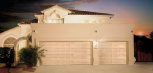 Need a garage door that makes your property stand out?