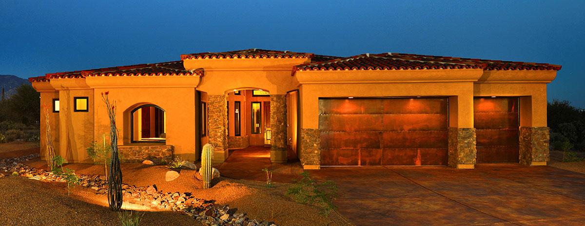rustic-garage-door_1200x465