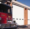 Commercial Garage Doors in Tucson - Kaiser Garage Doors & Gates