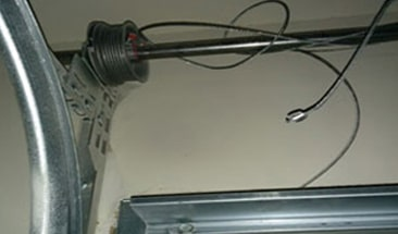 Garage Door & Opener Services in Tucson - Kaiser Garage Doors & Gates