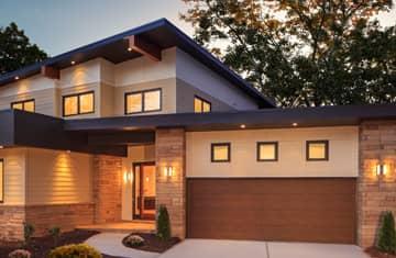 Residential & Commercial Garage Doors in Tucson - Kaiser Garage Doors & Gates